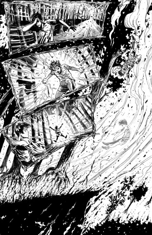 comic-2012-06-08-Page-248.jpg
