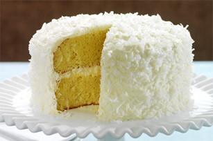 Classic_ANGEL_FLAKE_Coconut_Cake