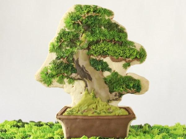 bonsai_detail