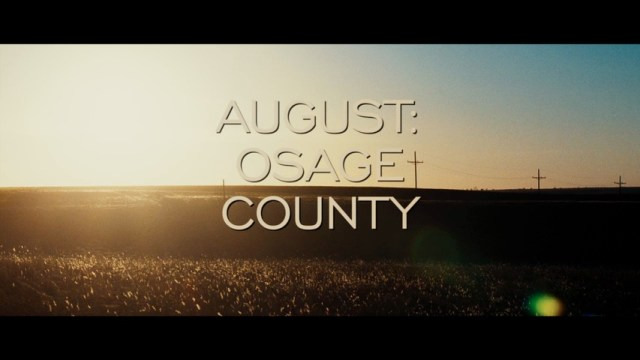 August-Osage-County