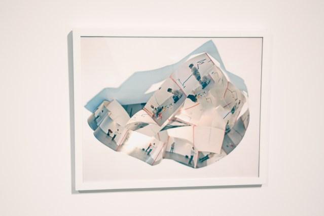 2013-Untitled (Collaboration)-IMG_4400