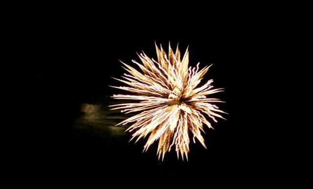 crystal-burst-firework