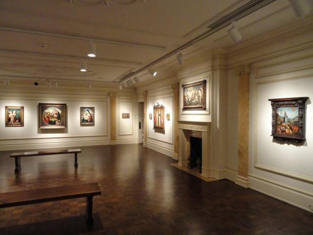 Renaissance_gallery_-_Indianapolis_Museum_of_Art_-_DSC00716