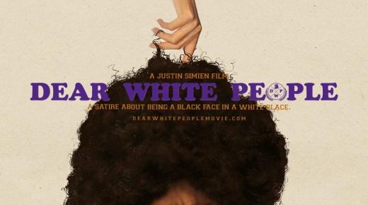 <i>Dear White People</i>: Identity in the Post-Obama Era