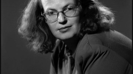 Shirley Jackson and the Ordinariness of Evil