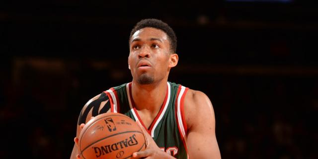 jabari_parker_milwaukee_bucks_left_acl_surgery