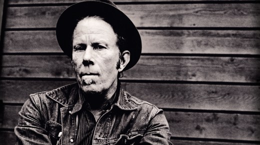 Tom Waits' Carnivalesque