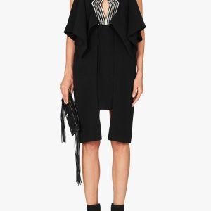 set-me-free_dress_black_f5pf17004-015