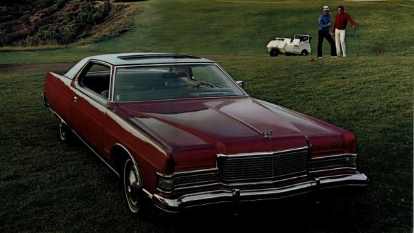 1973 Mercury-06 (800x451)