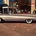 (first posted 10/23/2012) We're rapidly approaching the end of Convertible Season here in the Bay Area. Just about a year ago, I profiled a Mercury Monterey Convertibleand now, to commemoratethe […]