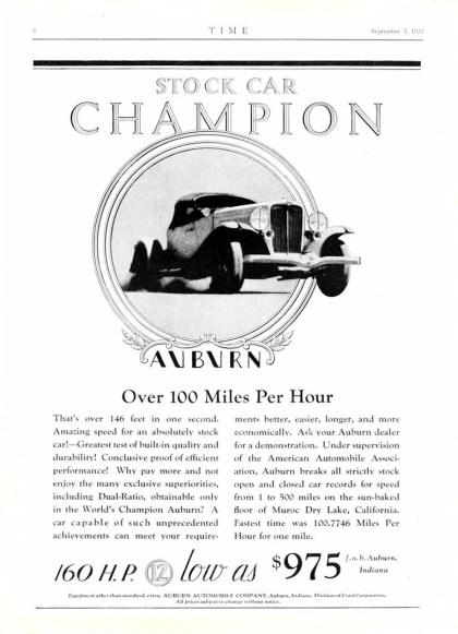 1932 Auburn Ad-07