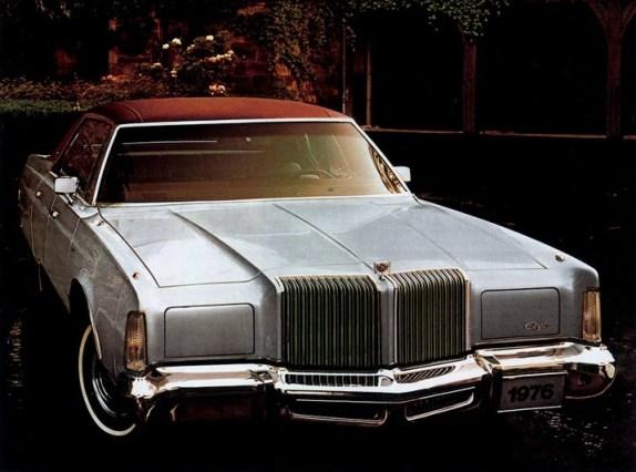 1976 Chrysler-01