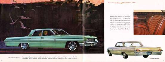 1962 Oldsmobile Full Line-20-21
