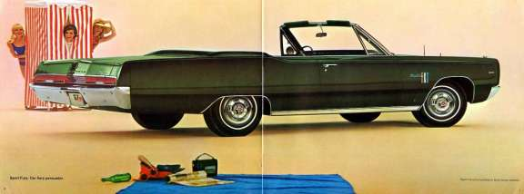 1967 Plymouth Fury-06-07