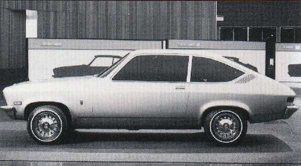1968_Vega_coupe_prototype