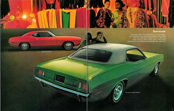 1971 Plymouth Barracuda-08