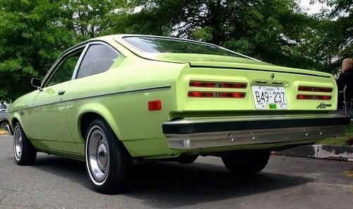 1974_Pontiac_Astre_m