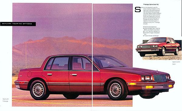 1987 Hot Buick-05