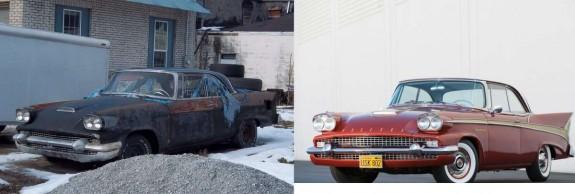 58 Packard comparison (1280x846)