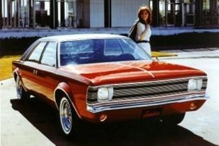 1965_AMC_Cavalier_show_car