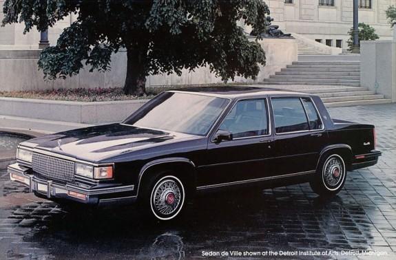 1987 Cadillac-07