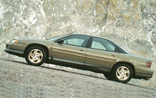 95Intrepidgold
