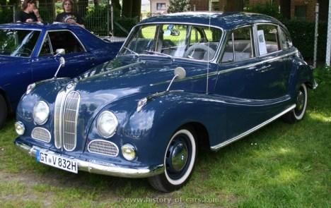 BMW 1961-3200-2a