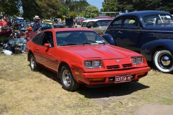 Oldsmobile Starfire 1975