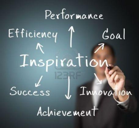 inspiration-achievement