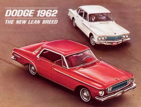 1962 Dodge Ad-02