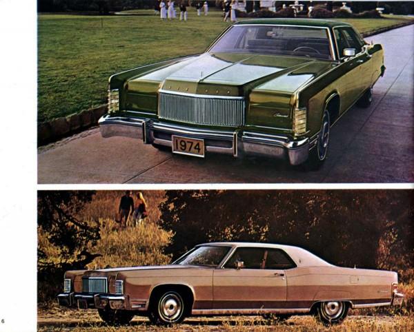1974 Lincoln-Mercury-06