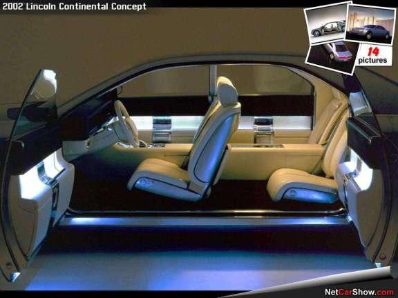 Lincoln Continental_Concept_2002_1600x1200_wallpaper_06