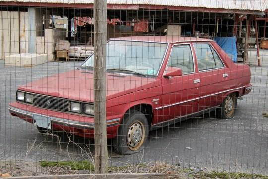 RenaultAlliance1jg