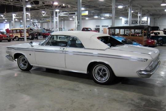 1964Chrysler300K1