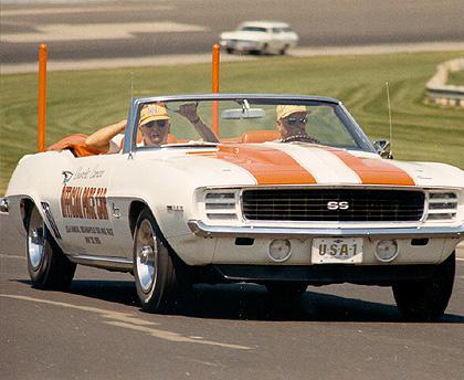 1969CamaroPaceCar04