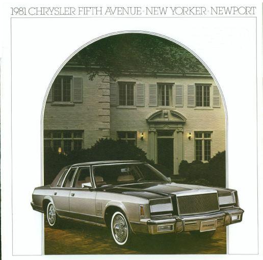 1981 Chrysler Full Size-01