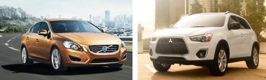 Volvo+Mitsu