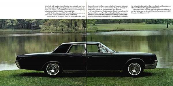 1966 Lincoln Continental-02-03