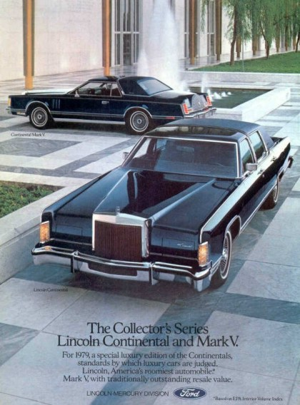 1978LincolnMarkVad1