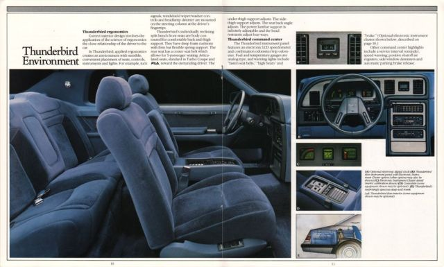 1985 thunderbird_interior_10
