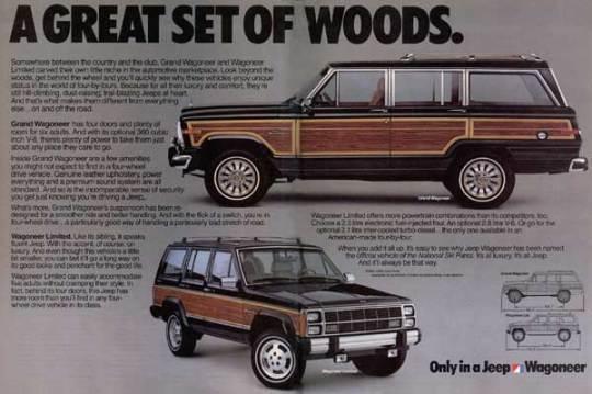 1986-Wagoneers-Ad