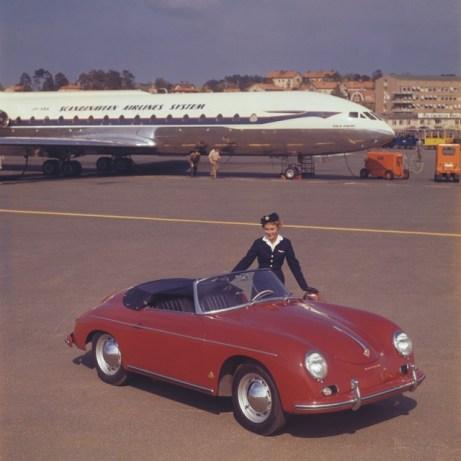 BL Caravelle Porsche-356-640x640