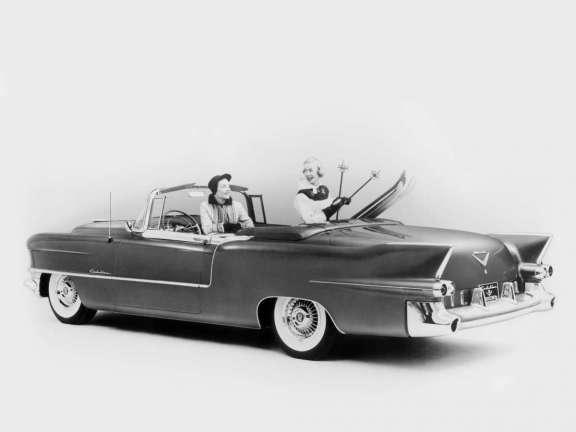 Cadillac 1955 eldorado_2