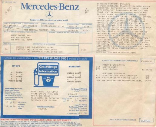 Niedermeyer cars 001 (8) crop 2 500-horz