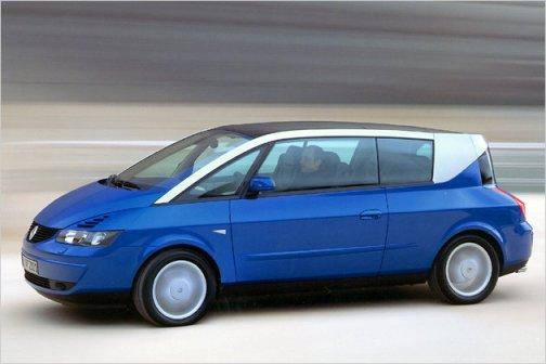 Renault -Avantime -27513_youngtimer_kw28_2010_15