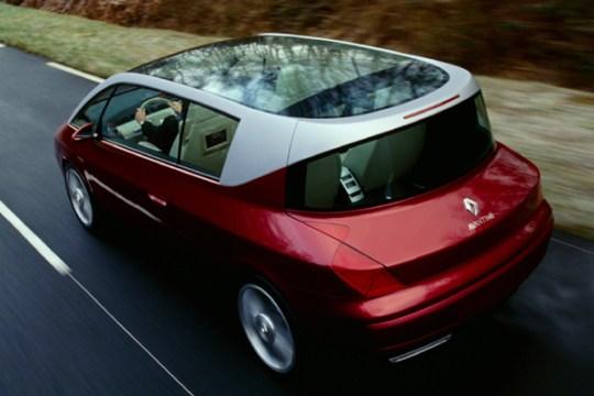 Renault avantime-2-zoom