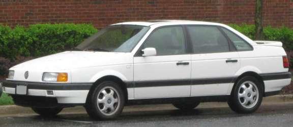 VW _Passat_sedan_B3