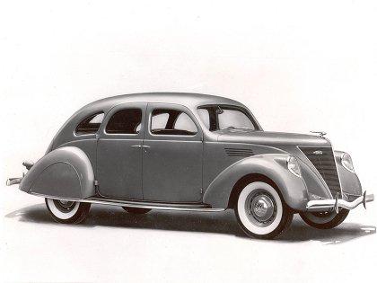 lincoln_zephyr 1936