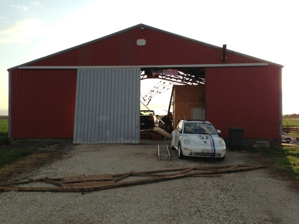 shed1