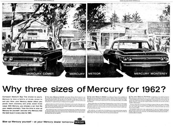 1962MercuryAd04